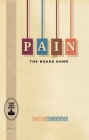 Pain: The Board Game Cover Image