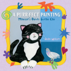 A Purr-Fect Painting: Matisse's Other Great Cat Cover Image