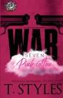 War 7: Pink Cotton (The Cartel Publications) Cover Image