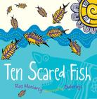 Ten Scared Fish Cover Image