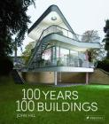 100 Years, 100 Buildings Cover Image