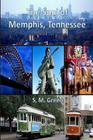 The Soul of Memphis, Tennessee Cover Image
