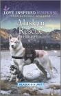 Alaskan Rescue Cover Image