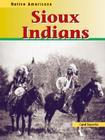 Lakota Indians Cover Image
