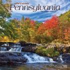 Pennsylvania Wild & Scenic 2020 Square Cover Image