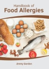 Handbook of Food Allergies Cover Image