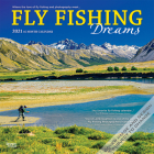 Fly Fishing Dreams 2021 Square Cover Image