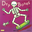 Dry Bones (Books with Holes (Board Books)) Cover Image