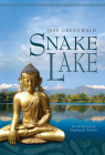 Snake Lake Cover Image