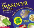 The Passover Seder Cover Image