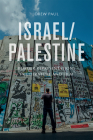 Israel/Palestine: Border Representations in Literature and Film Cover Image