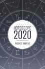 Horoscope 2020 Cover Image