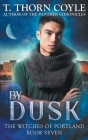 By Dusk Cover Image