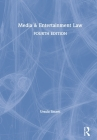 Media & Entertainment Law Cover Image