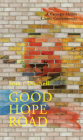 Good Hope Road Cover Image