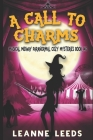 A Call to Charms Cover Image
