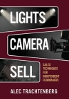 Lights, Camera, Sell Cover Image