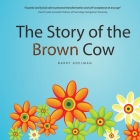 The Story of the Brown Cow Cover Image
