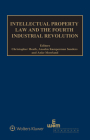 Intellectual Property Law and the Fourth Industrial Revolution Cover Image