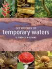 The Biology of Temporary Waters Cover Image