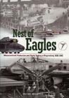 Nest of Eagles: Messerschmitt Production and Flight-Testing at Regensburg 1936-1945 Cover Image