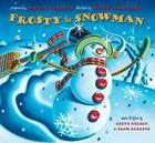 Frosty the Snowman Cover Image