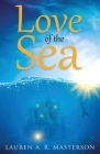Love of the Sea Cover Image