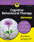 Cognitive Behavioural Therapy for Dummies Cover Image