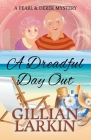 A Dreadful Day Out Cover Image