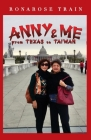 ANNY and ME Cover Image