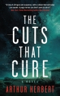 The Cuts That Cure Cover Image