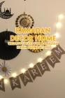 Ramadan Decor Home: Creative Ways For Ramadan Home Decoration: Inspiring & Sentimental Ramadan Decorat Cover Image