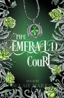 The Emerald Court Cover Image