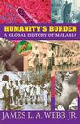 Humanity's Burden (Studies in Environment and History) Cover Image