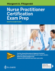 Nurse Practitioner Certification Exam Prep Cover Image