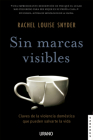 Sin Marcas Visibles Cover Image