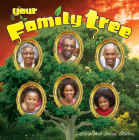 Your Family Tree (Little World Social Studies) Cover Image