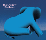 The Shadow Elephant Cover Image