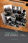The Third Reich's Elite Schools: A History of the Napolas Cover Image
