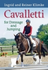 Cavalletti: For Dressage and Jumping Cover Image