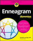Enneagram for Dummies Cover Image