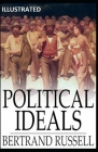 Political Ideals Illustrated Cover Image
