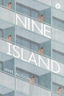 Nine Island Cover Image