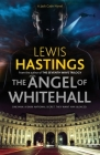 The Angel of Whitehall Cover Image