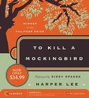 To Kill a Mockingbird Low Price CD Cover Image
