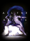 All the Gay Saints Cover Image