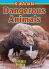 Dangerous Animals Cover Image