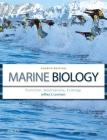 Marine Biology: Function, Biodiversity, Ecology Cover Image