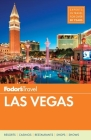 Fodor's Las Vegas (Full-Color Travel Guide #29) Cover Image