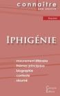 Fiche de lecture Iphigénie de Jean Racine (Analyse littéraire de référence et résumé complet) Cover Image